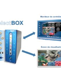 SgM SelectBOX-01