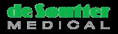 Logo-Desoutter